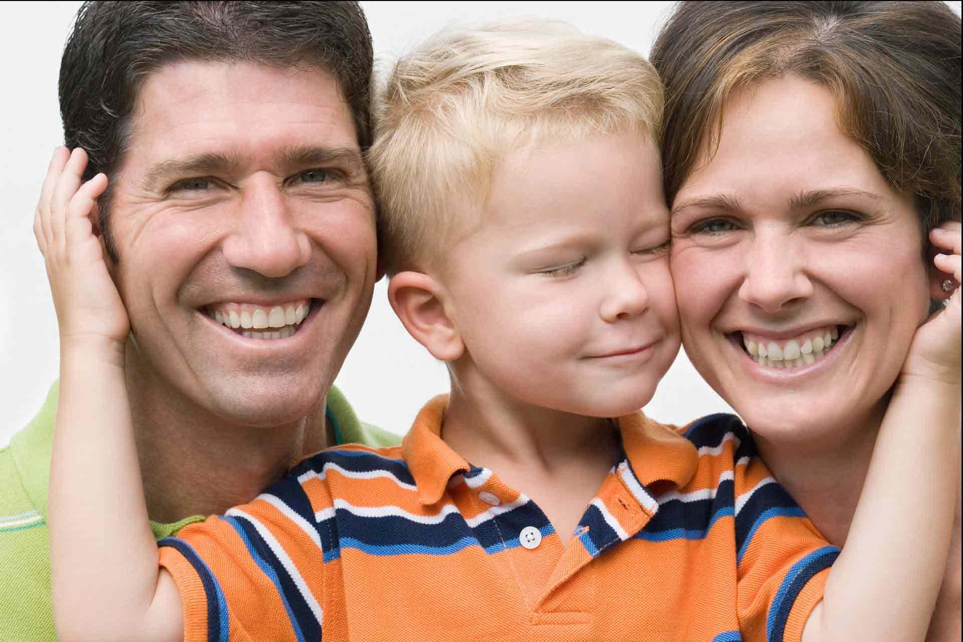 Картинки о любви к родителям, открытка притчи